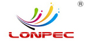 Lonpec Image Products Co., Ltd.: Seller of: toner cartridge, inkjet cartridge, 2612a, cb435a, ce278a, 505a, 7553a, 5949a. Buyer of: toner cartridge, inkjet cartridge.