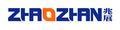 Shanghai  Zhaozhan Automation Equipment Co., Ltd.: Seller of: plasma cutter, plasma cutting machine, cnc plasma flame cutting machine, plasma cutter, hypertherm plasma.
