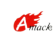 Anhui Huajia Garments Co., Ltd.: Seller of: jackets, down garments, coats, shirts, pants, vest.