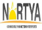 Nortya Management & Consulting: Regular Seller, Supplier of: wheat, wheat starch, wheat gluten, corn, parrafins, fresh apple juice, sunflower oil, vegetable oils, canned foods. Buyer, Regular Buyer of: wheat, parrafins, vegetable oils, corn, starches, gluten.