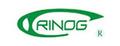 Trinog-xs (Xiamen) Greenhouse Tech Co., Ltd.: Seller of: commercial greenhouse, film greenhouse, flower greenhouse, green house, greenhouse, hydroponic greenhouse, nursery green house, glass greenhouse, polycarbonate greenhouse.