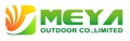 Meya Outdoor Co., Ltd.: Seller of: picnic bag, picnic basket, lunch bag, cosmetic bag, gardening planter, cooler bag, school bag, sport bag, neoprene bag.
