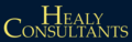 Healy Consultants Pte Ltd: Seller of: company registration, international banking, tax and accounting, company incorporation, virtual offices, global business setup, offshore company formation, secretarial services.