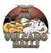 Vulcano Balls Regius Morphs: Seller of: ball pythons, python regius, piton real, royal python, snake morphs.