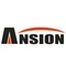 Ansion Machinery Co., Ltd.: Seller of: wheel loader, backhoe loader, farm tractor, motor grader, truck crane, forklift truck, road compactor, concrete mixer, light truck.