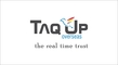 TAQUP Overseas: Seller of: sanitaryware, ewc units, wash basin, designer table top, tiles, vanity, wall hung, urinal, one piece toilets.