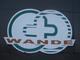 Anji Wande Medical Products Co., Ltd.: Seller of: plaster of paris bandage, elastic bandage, orthopeadic padding.