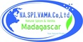 NASPIVAMA Co., Ltd.: Seller of: vanilla, cloves, black pepper, cinnamomum zeylanicum, cannelle, essencial oil, extract of spices, essential of spices, spice.