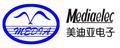 Mediaelec: Seller of: mini speakers, vehicle traveling recorder, gps navagation, e-books.