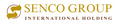 Senco Group: Seller of: fruit, vegetable, canned production, sunflower oil, jam. Buyer of: fruit, vegetable, canned production, jam.