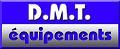 D.M.T. Equipements