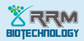 Rrm Biotechnology: Seller of: centrifuge, incubator, solar glass, surgical product, lab product, cooling and freezing equipment, autoclave, microscope, oven. Buyer of: centrifuge, incubator, solar glass, syringe, surgical product, lab product.
