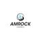 Amrock Ceramica: Seller of: ceramic wall tile, porcelain tile, ceramic tile, floor tile, ceramic tile, ceramic glazed tile, 30x60cm tile, 60x60cm tile, tile.