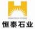 Hengtech Stone Co.,Ltd: Seller of: basins, granite slabs, granites, marbles, sculpture, tombstones.
