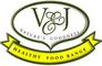 V&J Industries: Seller of: dried fruit, dried vegetables, sri lankan curry, natural fruit tea, herbal porridge, dried herbs.