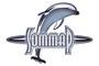 Sommap sas: Seller of: diving, swimming, fins, speargun, masks, snorkels.