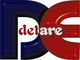 Detare Enterprises: Buyer of: steel rods, aluminum profile, aluminum accessories, ceiling tiles, louver fittings.
