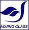Aojing Glass Production Co., Ltd.: Seller of: laminated glass, tempered glass, float glass, silkscreen glass, bulletproof glass, firefighting glass.
