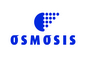 Osmosis Ireland Limited: Seller of: lcd televisions, cctv cameras, cctv systems, pc peripherals, microsoft software, led televisions, plasma televisions, blu ray, playstations. Buyer of: cctv cameras, lcd televisions, dvr, nvr, led televisions, plasma televisions, playstations, entertainment technology.