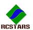 Shenzhen Rcstars Technology Co., Ltd.: Seller of: lcd advertising player, digital photo frame, digital signage, lcd advertising display.