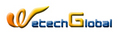 Wetech Global Ltd: Seller of: chinese android tablets, chinese android smart phone.