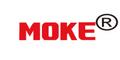 Moke Sanitaryware Development Co., Ltd: Seller of: faucet, kitchen faucet, bidet faucet, basin faucet, brass faucet, water faucet, sink mixer, cold water faucet, shower faucet.