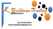 Kgoldmantrading: Seller of: laptops, desktops, networking, events, logistics, bakery, maketing, brending, exhibitions. Buyer of: properrty, pc product.