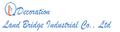 Land Bridge Industrial Co., Ltd: Seller of: mdf door, solid wood door, cabinet door, wardrobe, qc service.