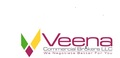 Veena Commercial Brokers LLC: Seller of: bank facilities, working capital funding, equity debt funding, debt re-structuring, business loans, private equity, cross-border financing, unsecured loans, bg discounting funding.