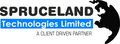 Spruceland Technologies Limited: Seller of: weighbridges, platform scales, analytical scales, retail scales, crane scales, livestock scales, loadcells, indicators, weighbridge software.