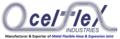 Ocelflex: Regular Seller, Supplier of: flexible metal hose, stainless steel hose, automotive flexible exhaust connector, ptfe hose, expansion joint, expansion bellow, flexible hose, flexible exhaust element, metal flexible joint. Buyer, Regular Buyer of: metal sheets, metal flange.