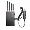 Cell Phone Jammer: Regular Seller, Supplier of: jammer, cell jammer, cell phone jammer, mobile phone signal isolator, phone jammer, wireless video jammer, audio jammer, jammer, signal repeater.