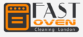 Fast Oven Cleaning: Seller of: oven cleaning, fridge cleaning, spring cleaning, tile grout cleaning, one off deep cleaning, commercial kitchen cleaning.