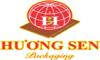 Huong Sen Packaging Company Limted: Regular Seller, Supplier of: pp woven bags, fibc, pp shopping bags, carton boxes, big bags, pe tarpaulin, bopp bags, pp non-woven bags. Buyer, Regular Buyer of: polypropylen resin.