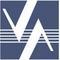 Vida  Logistics System Co., Ltd.