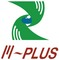 M-Plus Filtration Co., Ltd.: Seller of: m-plus filer elementsoriion filter elements, smc filter elementsoriion new, domnick filter elementssmc filter elements, hankison filter elementszander filter elements, swan filter elements, fruilair filter elements, atlas filter elementsultra filter elements, compressesor air filter housingflange, auto drain valvedifferential pressure gaugesairoil separator.