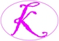 Kasambala Incorporation Ltd: Buyer of: scrap copper wires, scrap copper cables, scrap sealed units compressors of fridge and air condition, scrap motors, scrap alternators, scrap starters, copper cathodes, 10% copper scrap, aluminium and steel scrap.