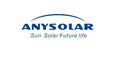 Anysolar Energy Co., Ltd.: Seller of: mono solar panels, poly solar panels, solar led lights, solar lights, portable solar power system for home, solar energy. Buyer of: joint box, solar cell.