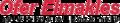 Ofer Elmakies Hair Design Ltd.: Seller of: hair extension, hair extention, hair extensions, hair extentions, hair, hair design, human hair, hair produts, salon. Buyer of: hair extension, hair produts.