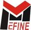 Qingdao Me-fine Lightening Electronic Technology Co., Ltd.: Seller of: mh ballast, ballast, digital ballast, electronic ballast, hid ballast, hid electronic ballast, hps ballast, mh electronic ballast, uv lamp ballast.