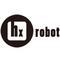 Shenzhen Huaxin Intelligent Electric Co., Ltd.: Seller of: robot vacuum cleaner, robotic vacuum cleaner, roomba, rumba, carpet cleaner, vacuum cleaner, rechargeable vacuum cleaner, intelligent vacuum cleaner, automatic vacuum cleaner.