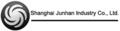 Shanghai Junhan Industry Co., Ltd.: Seller of: hydraulic hose crimping machine, metal band saw machine, ironworker machine, hydraulic ironworker, hose crimping machine, hose crimper, hydraulic shearing machine, metal cutting band saw, hose swaging machine.