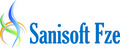 Sanisoft Fze: Seller of: pvc, hdpe, neem cake, bentonite, clinker.
