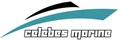 Celebes Marine: Seller of: cheap outboards, yamaha outboards, honda outboards, tohatsu outboards, suzuki outboards, mercury outboards, discount outboards, outboards parts.