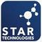 Star Adhesives & Resin Industries: Seller of: waterproofing, adhesive, hvac coating, sealant, coating, floor adhesive, wood glue. Buyer of: gum roasin, polyurethane emulsion, styrene acrylic co-polymer, dispersing agent, wetting agent, defoaming agent.