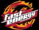 Park Sistem d.o.o: Seller of: fast energy drink, energy drink, soft drink.