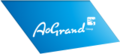 AoGrand Group: Seller of: washing powder, soaps, laundry detergent, dish washing, air freshner, car care aresols, tissue, mosquito coils, baby care.