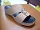 Tabeer International: Seller of: arabic slippers, shoes, working gloves. Buyer of: pu soles, bucklesww.