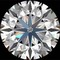 Dharam Export: Seller of: polished diamonds, white diamonds, color diamonds, double cut diamonds, princess cut diamonds, rose cut diamonds.