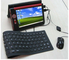 B2Bglomarket: Seller of: ghd, laptops, mobile phones, notebook, pda, watch phone.
